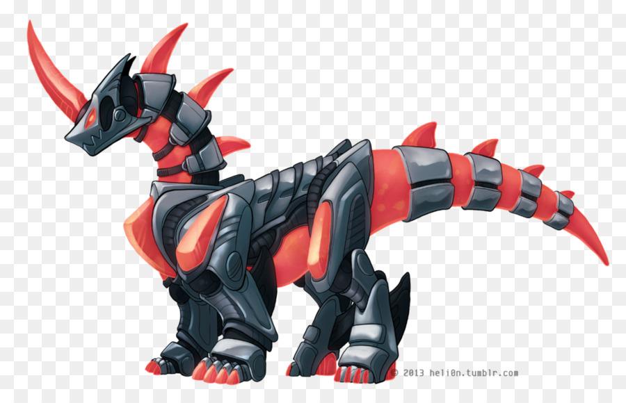robot dragon night fury drawing mecha evil robot png download