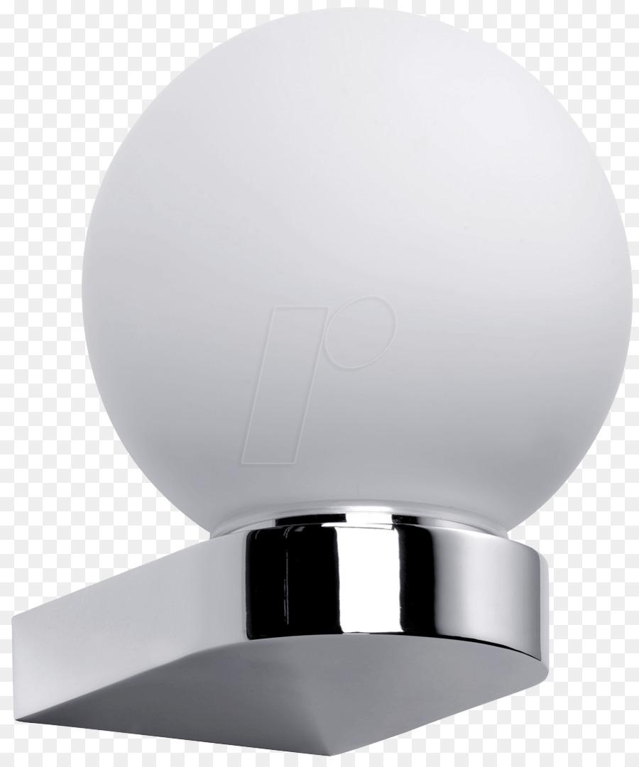 Light fixture Lighting Mirror Bathroom - light png download - 901 ...