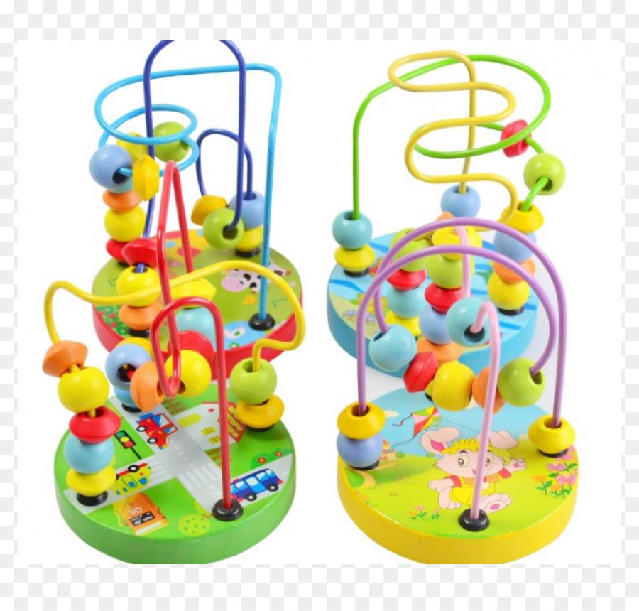 ... pendidikan Manik Source · Mainan Edukatif Anak Bayi Manik Manik mainan