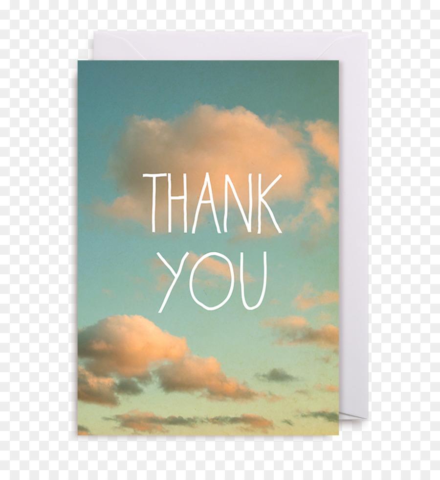 Greeting Note Cards Designer Illustrator Design Png Download