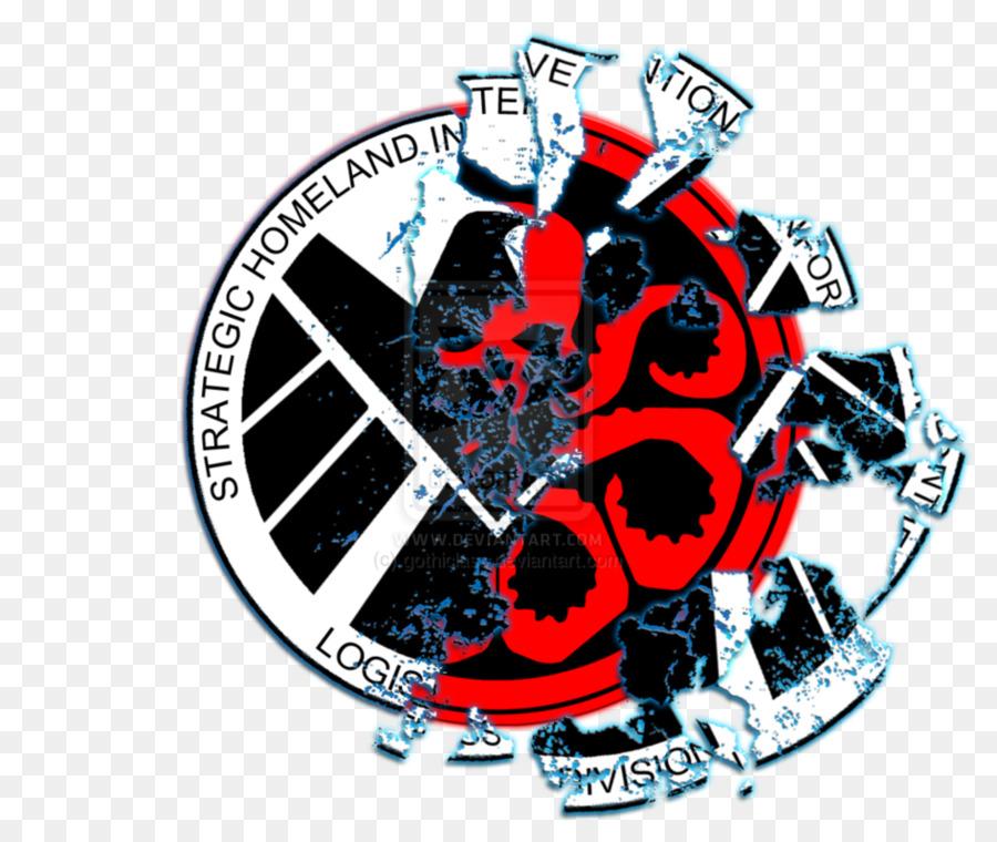 Captain America Falcon Hydra SHIELD Marvel Cinematic Universe