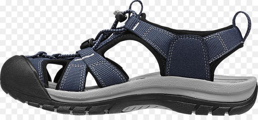 10e81aeba816 Sandal Keen Sneakers Shoe Venice - sandal png download - 1200 540 - Free  Transparent Sandal png Download.