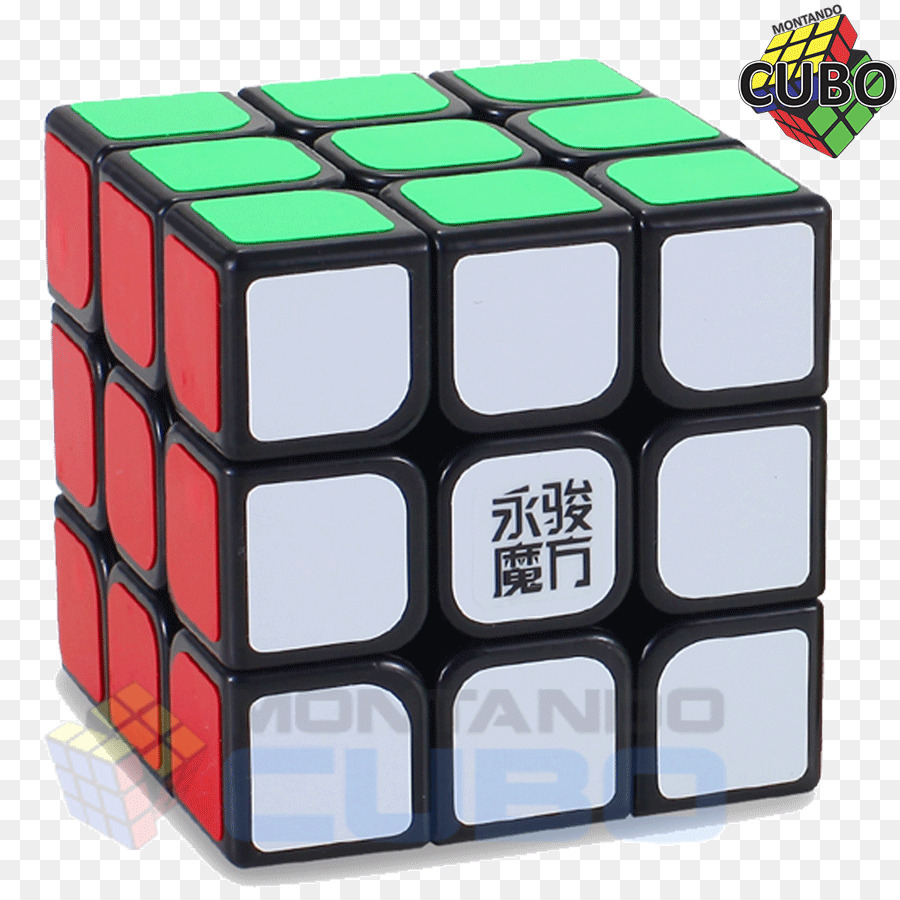 The Simple Solution To Rubiks Cube Magic Puzzle