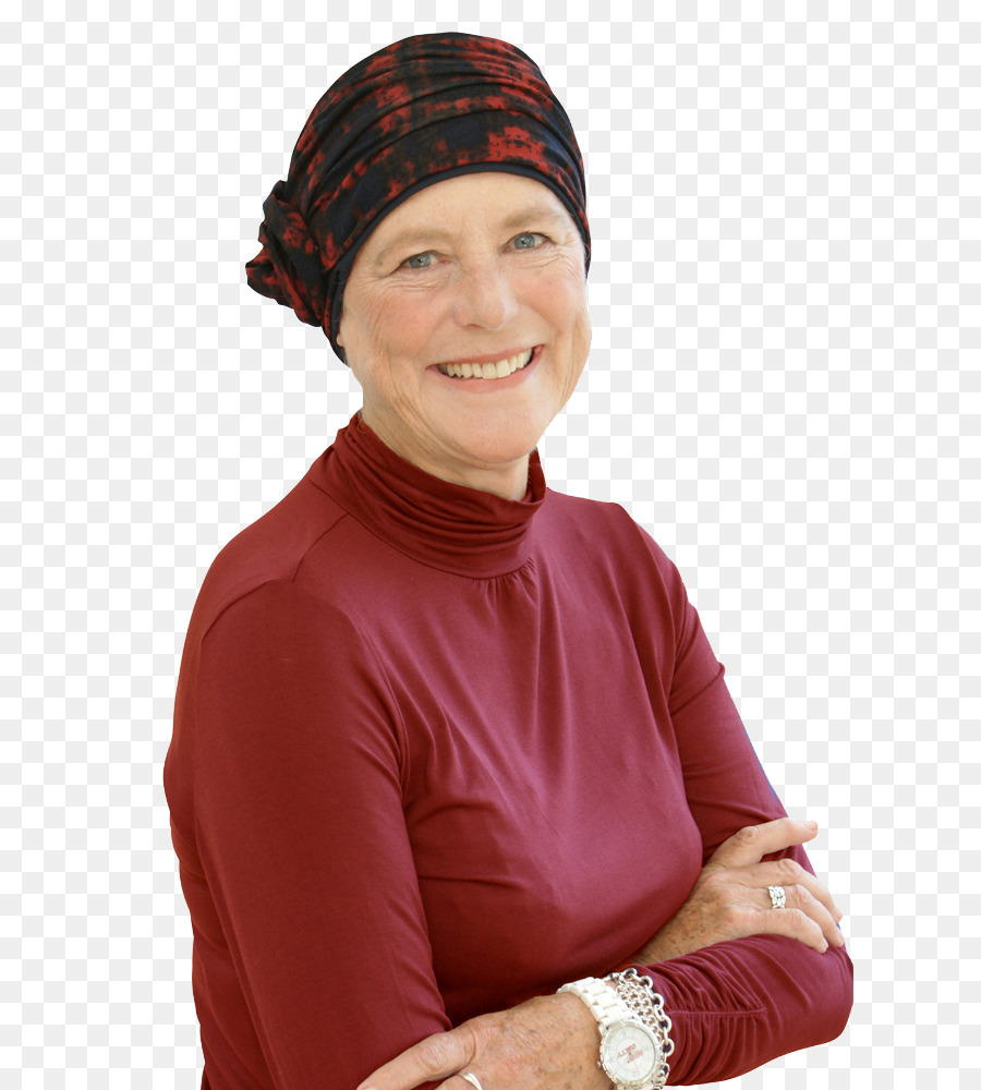 6d12d802c2c Beanie Hat Turban Headgear Knit cap - beanie png download - 667 1000 - Free  Transparent Beanie png Download.