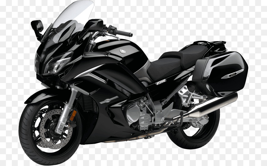 Yamaha Motor Company Motor Vehicle png download - 775*559 - Free