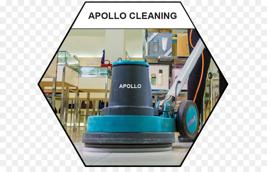 Commercial Cleaning, Cleaner, Cleaning, Machine PNG