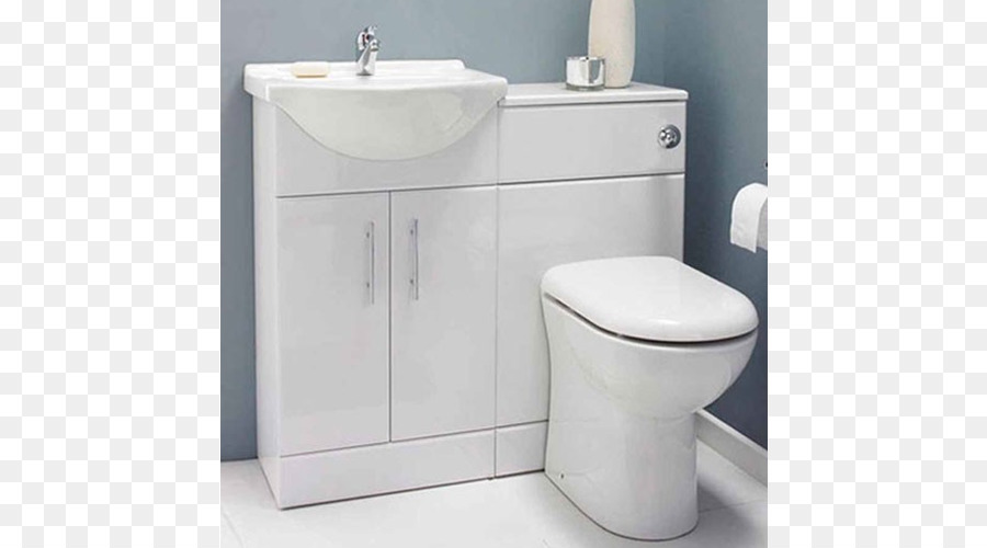 Toilet Bidet Seats Hot Tub Bathroom Cabinet Drawer Shower Png Fascinating Bathroom With Hot Tub Creative