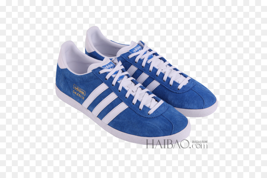 timeless design 256e8 caa95 Adidas Stan Smith Shoe Footwear Sneakers - adidas png download - 600 600 -  Free Transparent Adidas Stan Smith png Download.
