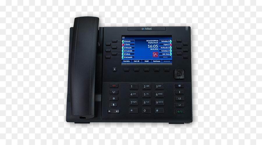 PHONE VOIP TÉLÉCHARGER GOTREK