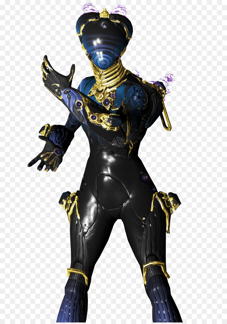 Warframe oberon wiki nova video game tv nova png download 742 warframe oberon wiki nova video game tv nova malvernweather Gallery