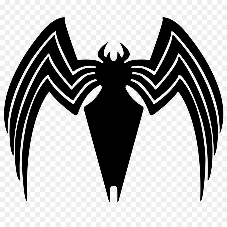 El Veneno De La Arana Hombre Eddie Brock Flash Thompson Symbiote