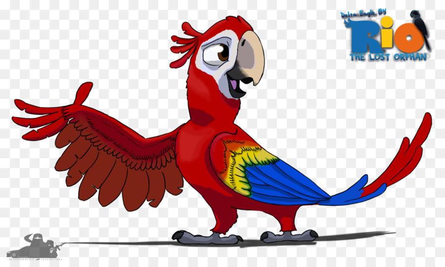 Hyacinth Macaw Burung Nuri Biru Dan Kuning Macaw Burung 1169684