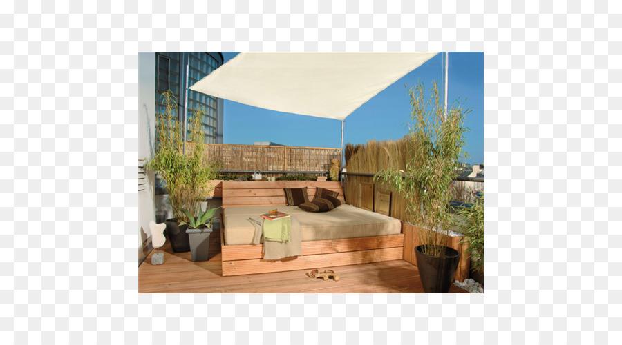 Terrace Balcony Garden Interior Design Services Gestaltung Balcony Best Backyard Services Interior
