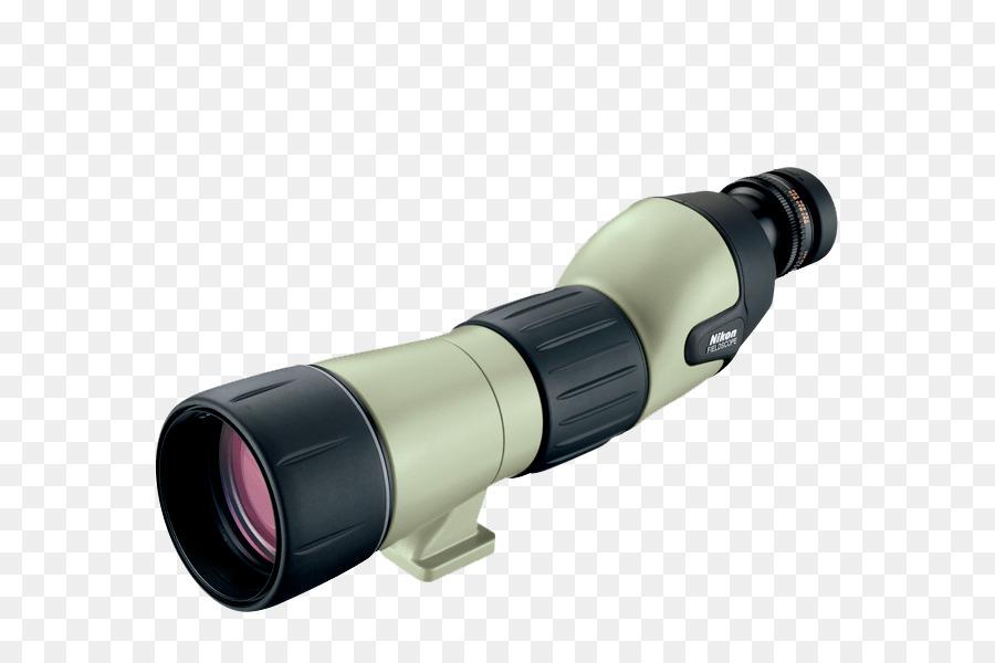 Spotting scopes monocular optics nikon telescopic sight metel