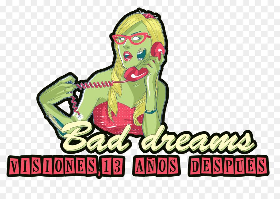 Organism Logo Clip art - Thirteen Terrors