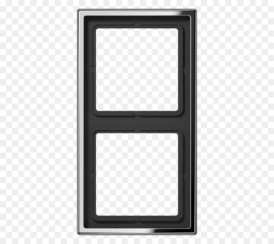Window Andersen Corporation Sliding Glass Door Picture Frames