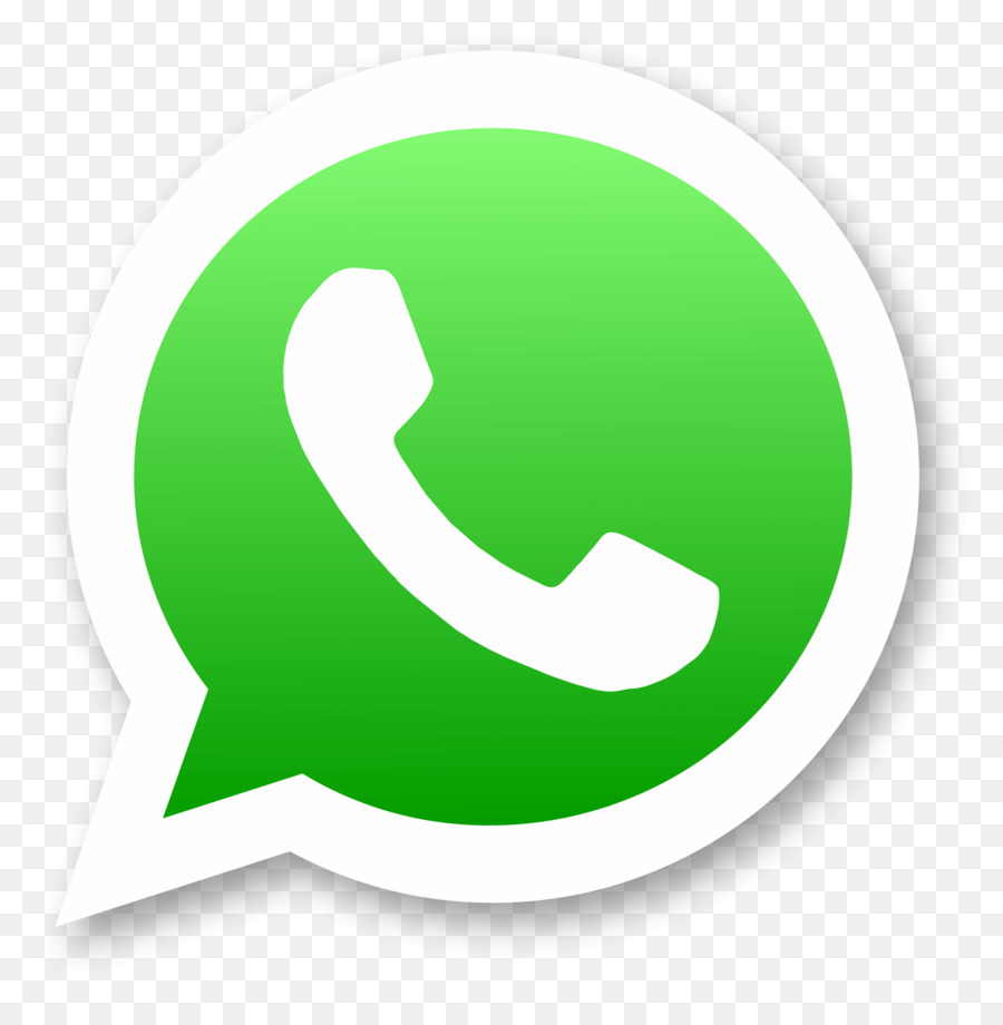 Free messages, video, chat,text for messenger plus for android.