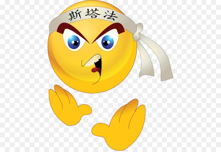 100+ Karate Emoji – yasminroohi