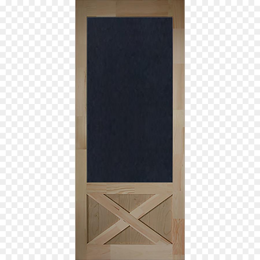 Window Screens Wood Screen door Storm door - window Formatos De ...