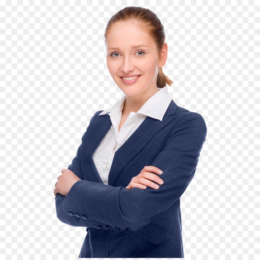 best authentic a9099 c5703 Vorstellungsgespräch Student Beschäftigung Kleid - Student ...
