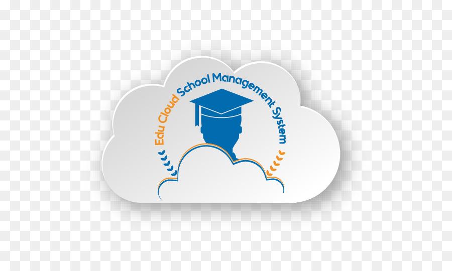 Service Customer Brand Cloud4Rain - Maas 360 png download