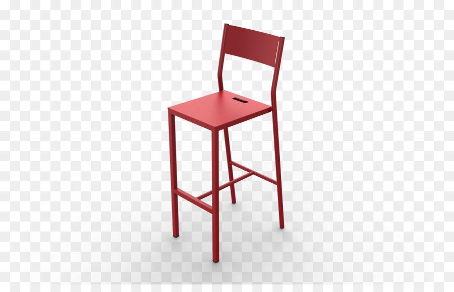 Tavolo sgabello da bar sedia mobili tabella scaricare png