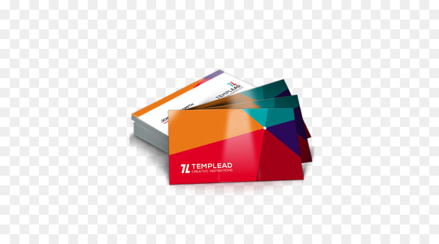 Paper business card design visiting card business cards printing paper business card design visiting card business cards printing business reheart Image collections