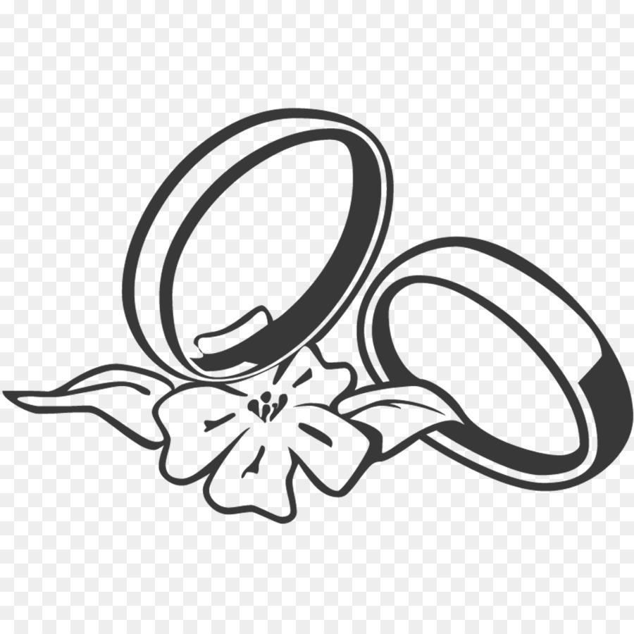 Disegno Da Colorare Anello Di Matrimonio Clip Art Anello Di Nozze