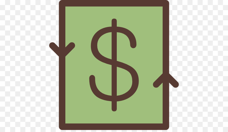 Singapore Dollar Singapore Dollar United States Dollar Dollar Sign