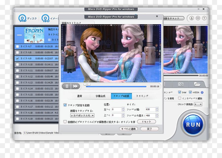 dvdfab hd decrypter download gratis