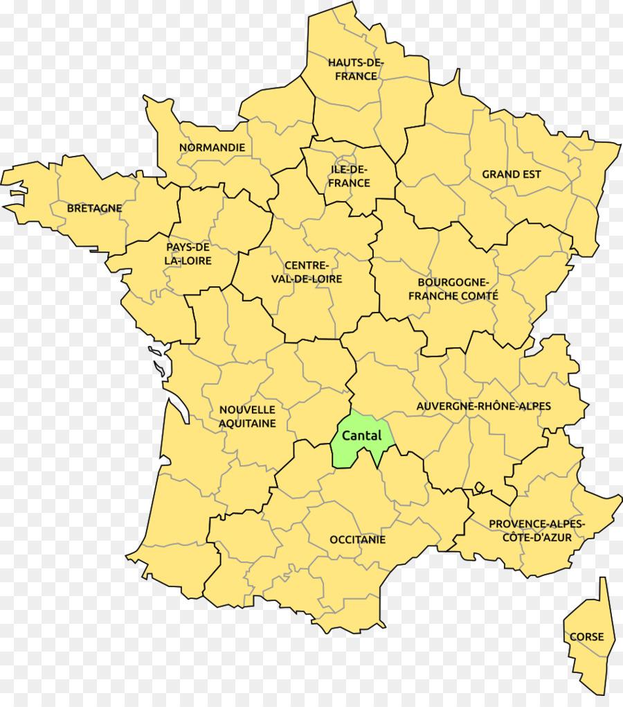 Frankreich Karte Regionen.übersee Frankreich Leere Karte Regionen Von Frankreich Aquitaine