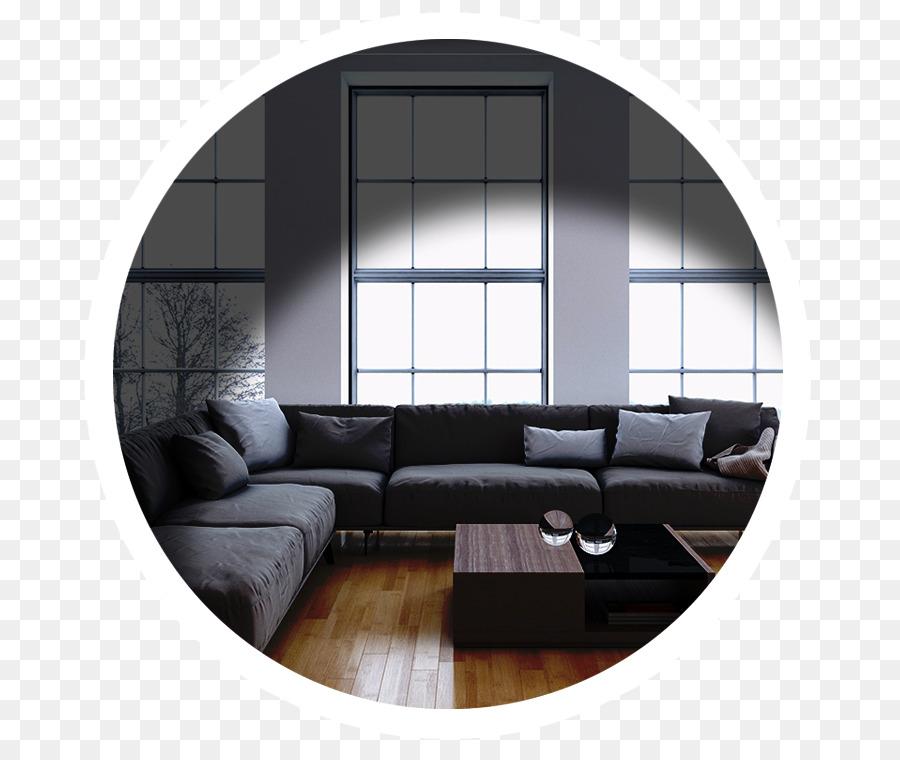 Interior Design Services Window AA Sun Gard Milwaukee Couch   Window