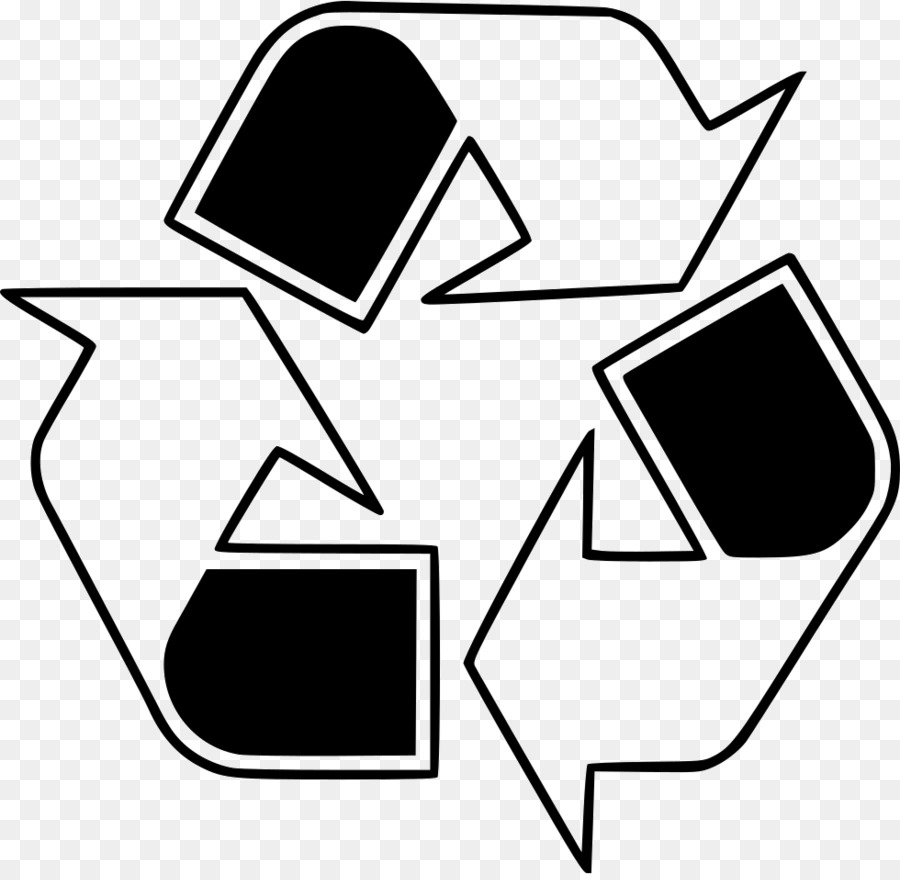 Recycling Symbol Waste Alternating Current Symbol Png