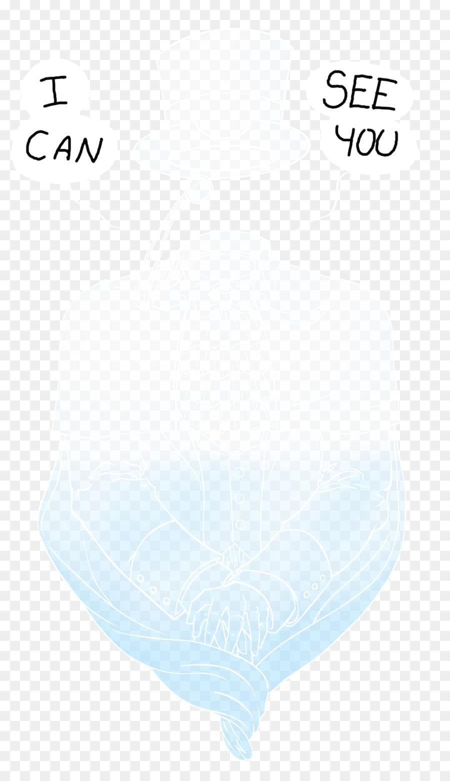 Resumos Do Tipo De Letra Design Transparente Roupa Resumos O