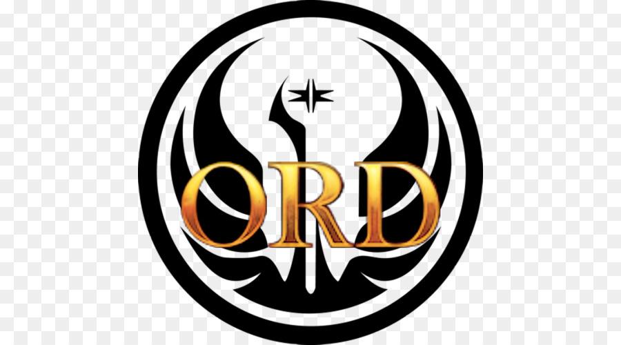 Jedi Order Logo Wallpaper Labzada Wallpaper