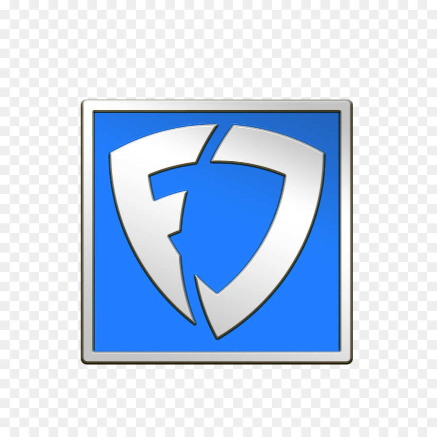 fanduel nba logo rotogrinders others png download 900 900 free