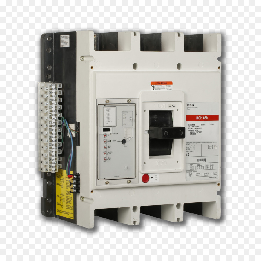 Circuit Breaker Arc Flash Fault Protection Electricity Ampere Afci Wiring Diagram Machine