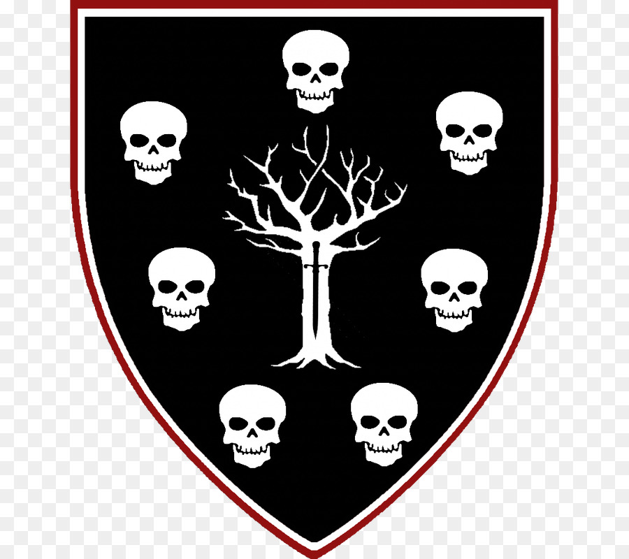Game Of Thrones The Seven Deadly Sins Symbol Sigil Seven Deadly