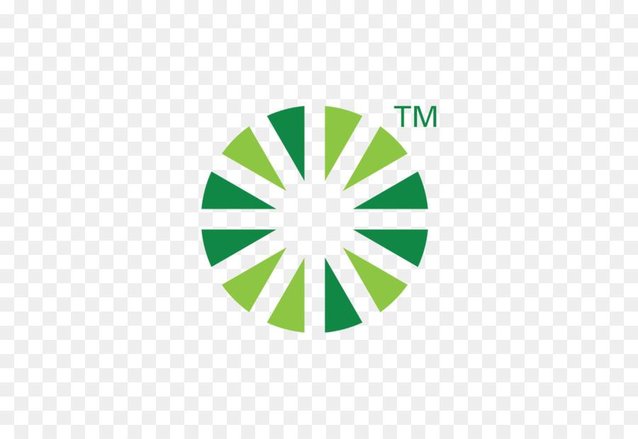 centurylink internet access focalized networks logo high speed