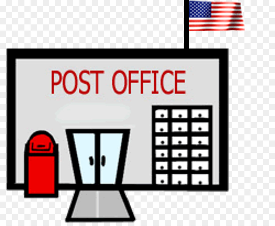 tagore post office symbolism The postmaster [rabindranath tagore] the story 'the postmaster' has been written by rabindranath tagore he was the first indian poet to be awarded with nobel prize in literature for his monumental work the 'geetanjali.