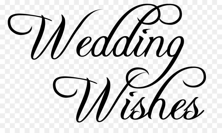 Calligraphy logo wedding handwriting font wedding invitation calligraphy logo wedding handwriting font wedding invitation background designs stopboris Choice Image