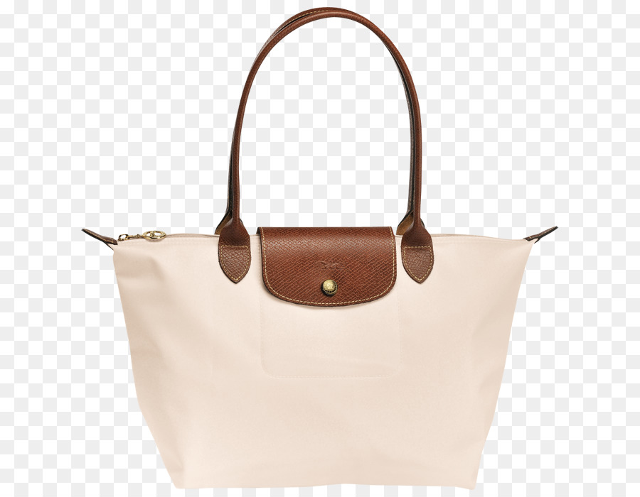 Longchamp 700 Leather Png 700 Bag Pliage Scarica Tote gqwaUEpR