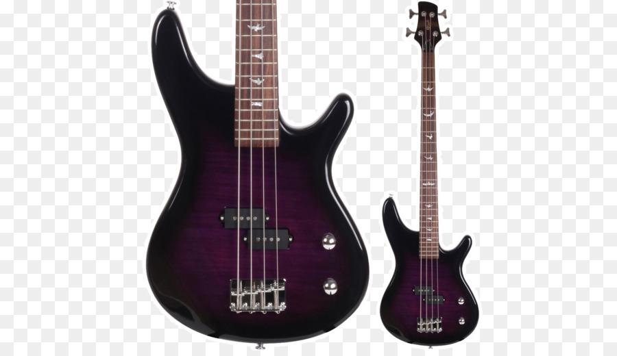 Bass guitar Acoustic-electric guitar Acoustic guitar - Bass Guitar ...