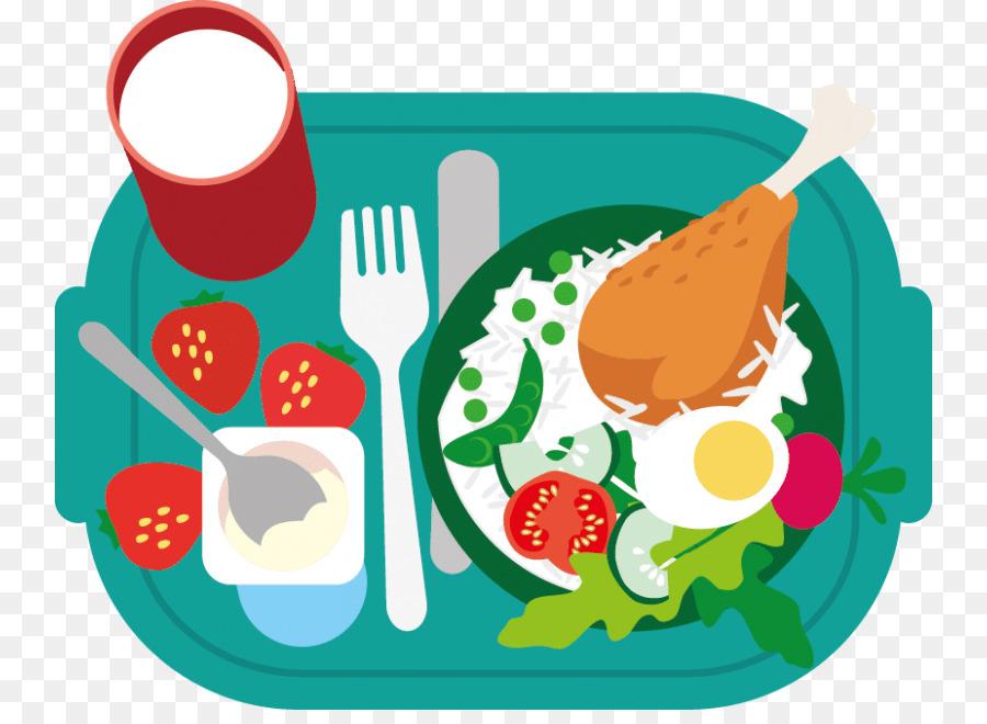 Junk Food Cartoon png download - 800*647 - Free Transparent