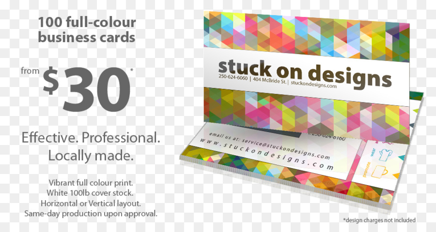 Business card design business cards graphic design paper advertising business card design business cards graphic design paper advertising advertising company card colourmoves