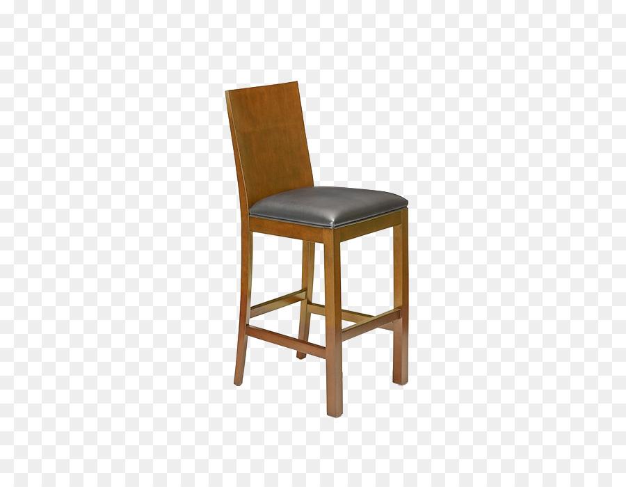 Tavolo sgabello da bar sedia sala da pranzo sgabelli in legno