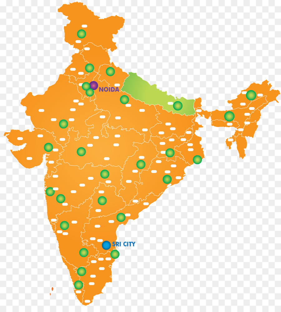 India Map 2017.States And Territories Of India 2017 Elections In India 2018