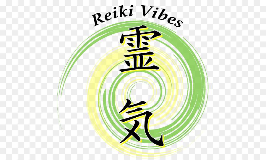 Reiki Energy Chakra Symbol Spirituality Energy Png Download 513