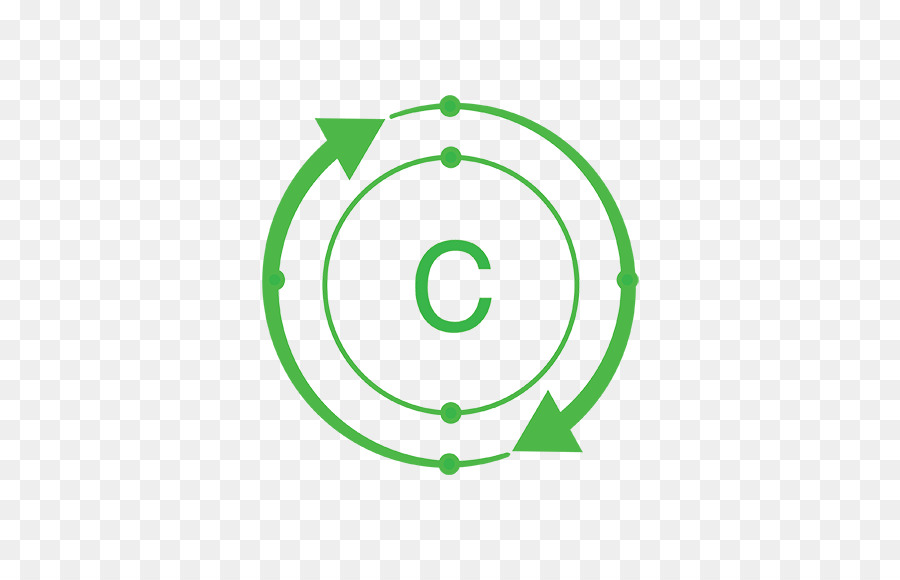 Climate Change Symbol Sign Computer Icons Logo Climate Change Png