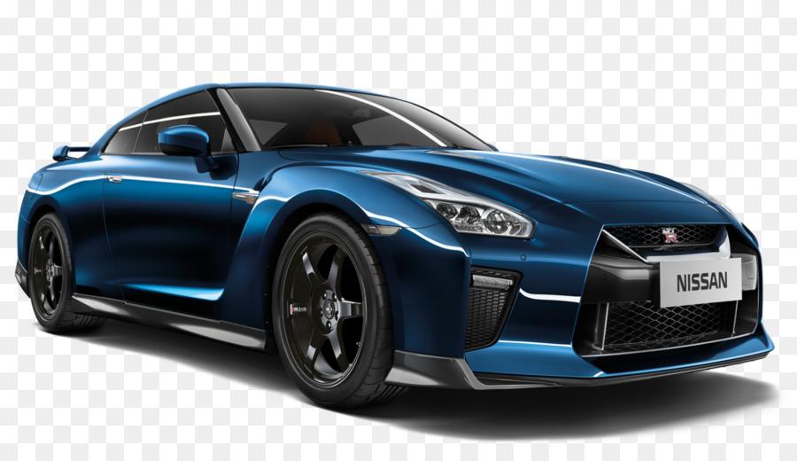 2018 Nissan Gt R 2017 Nissan Gt R 2010 Nissan Gt R Nissan Skyline Gt